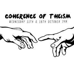 Coherence of Theism